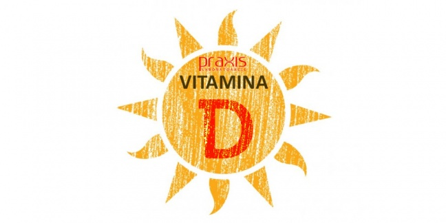 5 beneficii ale vitaminei D