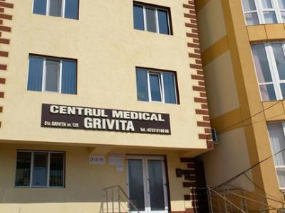 Testarea RT-PCR Covid-19 în Brăila