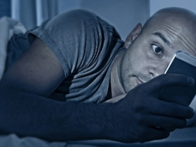 Igiena somnului