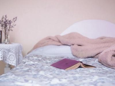 Cititul înainte de a merge la culcare