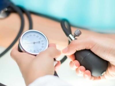 Când este prea scăzută tensiunea arterială?