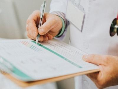 Hipoglicemia indica o problema de sanatate!