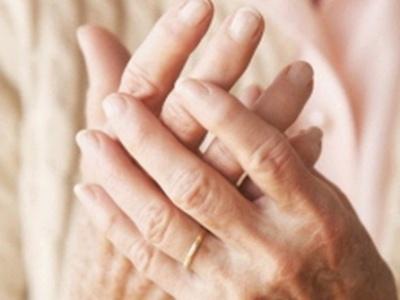 Poliartrita reumatoidă