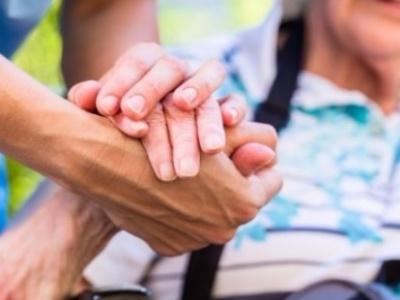 Boala Alzheimer și demența: sfaturi pentru viața de zi cu zi