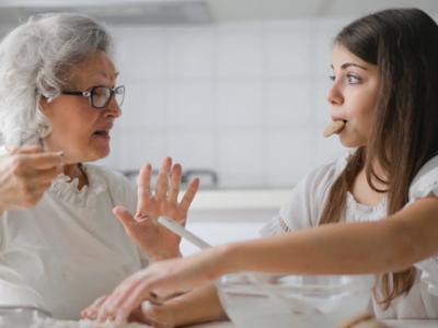 4 modalități pentru a fi în formă pe măsură ce îmbătrânim